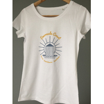 Teeshirt breton soleil -compressed