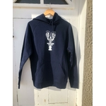 sweat homard emeraude coast 2