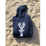 sweat homard emeraude coast 1