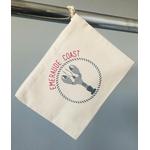pochette emeraude coast homard 1-compressed