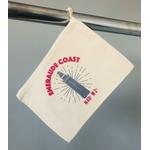 pochette emeraude coast phare 1-compressed