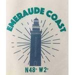 totebag emeraude coast phare 2-compressed