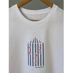 teeshirt adulte emeraude coast Dinard St Enogat2-compressed