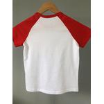 teeshirt enfant emeraude coast bicolore rouge surf2-compressed