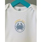 body emeraude coast bébé crabe2 -compressed