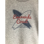 teeshirt adulte emeraude coast surf 2-compressed