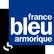 Logo-France-Bleu-Armorique