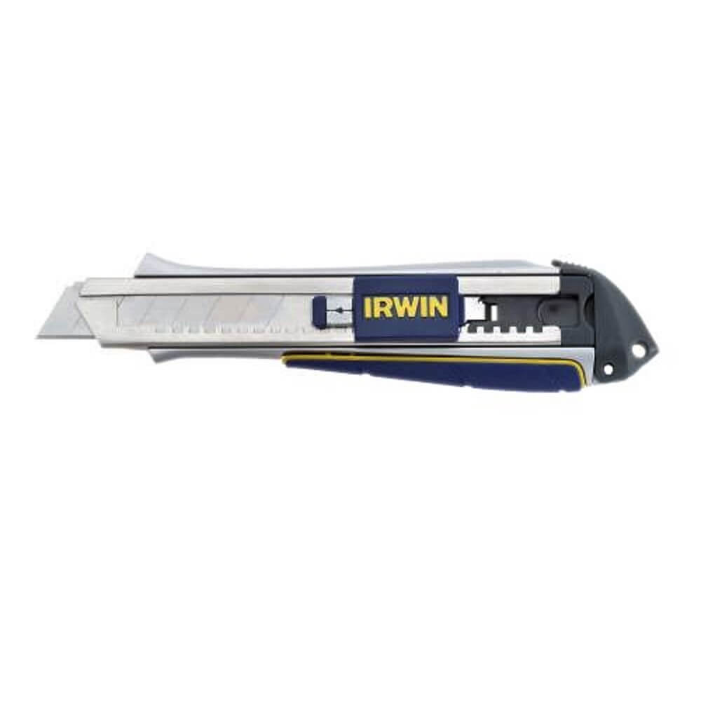 Cutter Pro touch IRWIN