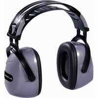 Casque anti bruit  INTERGR