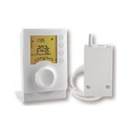 Thermostat programmable TYBOX 137