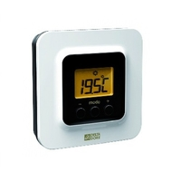 Thermostat de zone TYBOX 5100