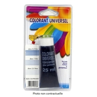 Colorant universel 75