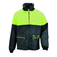 Veste forestier Prior