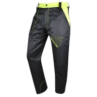 Pantalon forestier Prior