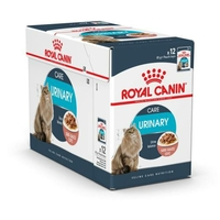 Nourriture Royal Canin pour chats Urinary Care