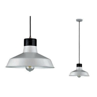Luminaire en suspension Disa
