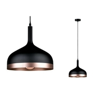 Luminaire en suspension Embla