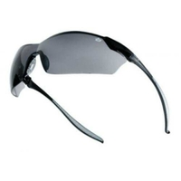 Lunette de protection Mamba