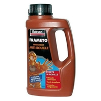 Frameto antirouille bidon 500ml