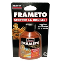 Frameto antirouille 90ml