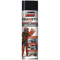 Frameto antirouille spray 400ml