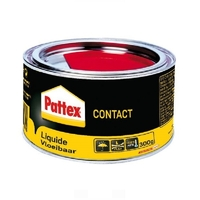Pattex colle contact liquide boîte 300g