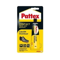 Pattex colle contact liquide tube blister 50g