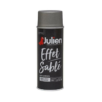 Julien relooking color touch 400ml sable gris