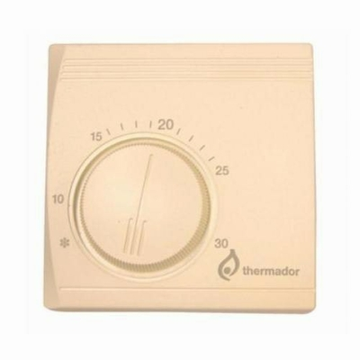 Thermostat d'ambiance TA 2
