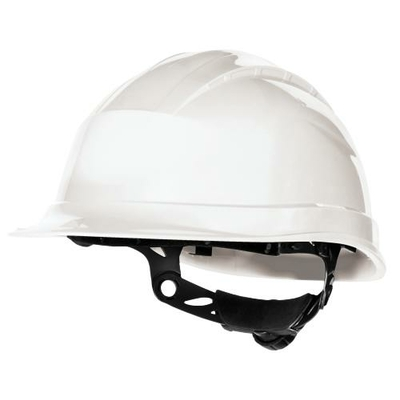 Casque Quartz Up 3