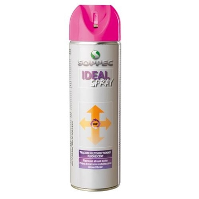 Traceur Ideal Spray