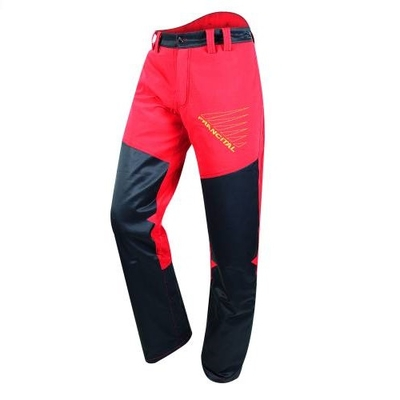 Pantalon forestier Prior Move Pro
