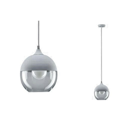 Luminaire en suspension Neordic Vanja 1 flamme