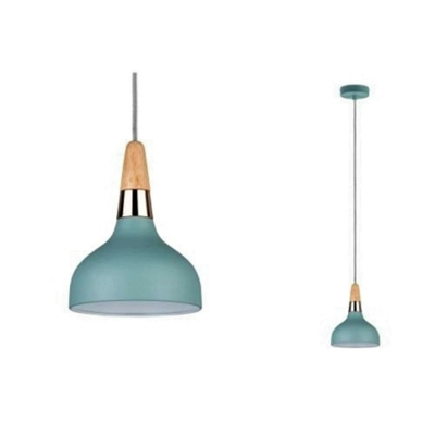 Luminaire en suspension Juna