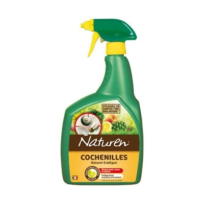 Anti-cochenilles Spray 800 ml