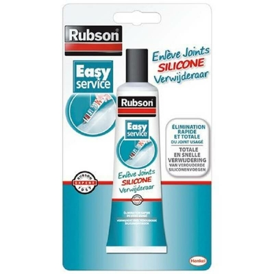 Rubson easy service enlève joints