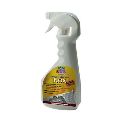Ecness inox flacon 750ml
