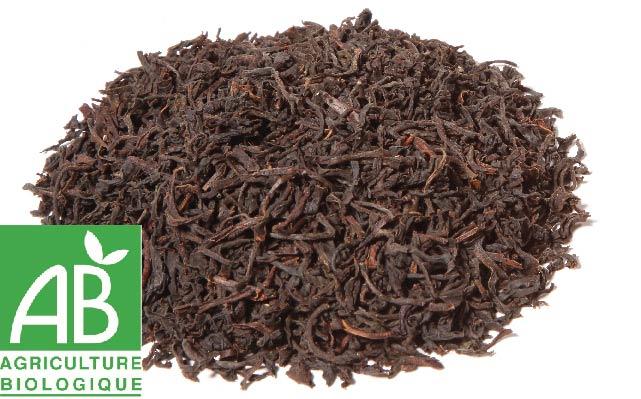 Ceylon OP Venture Bio