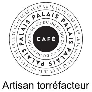 Le Palais du Café - Artisan torréfacteur