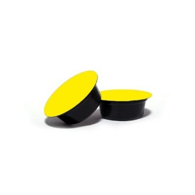 Capsules Compatibles Lavazza® A Modo Mio - Carton de 100 capsules