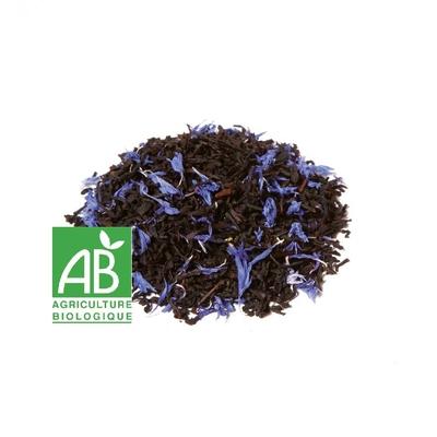 Blue Earl Grey Bio