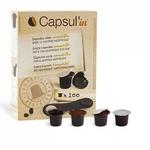 capsul-in-capsules-compatibles-nespresso
