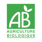 logo_ab_communication-page-001 (1)