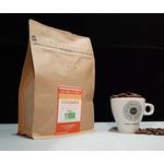 Café en grain Colombie Bio