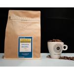 café en grain Rwanda