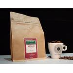 Café en grain expresso Brésil