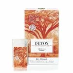 detox sud africaine bio sachets