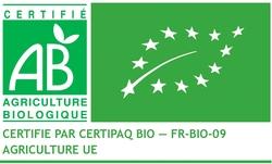 Logo-AB-FR-UE-AGRI-UE
