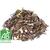 82051_gingembre framboiser-Acerola_BIO