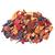 82010_Erdbeer-Himbeere_BIO_-_Strawberry_Raspberry_ORGANIC